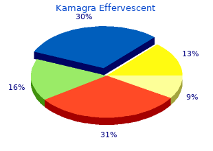 buy kamagra effervescent 100 mg with mastercard
