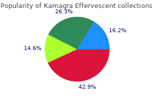 buy kamagra effervescent 100mg line
