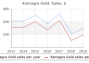 purchase kamagra gold 100 mg without prescription