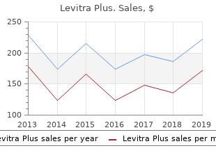 generic 400 mg levitra plus visa