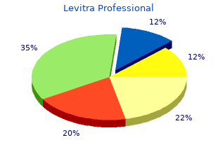 best 20 mg levitra professional