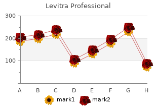generic levitra professional 20mg visa