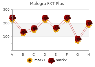generic 160 mg malegra fxt plus with amex