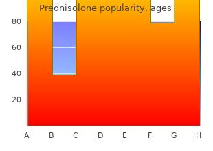 generic prednisolone 20mg with visa