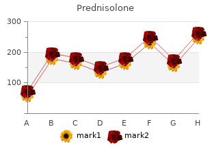 order prednisolone 40mg with visa