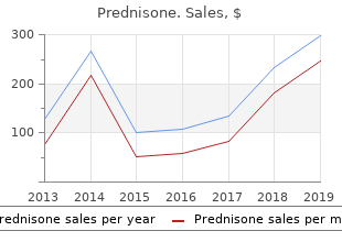 generic 20mg prednisone fast delivery