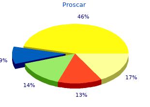 best 5 mg proscar