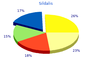 discount 120 mg sildalis with visa