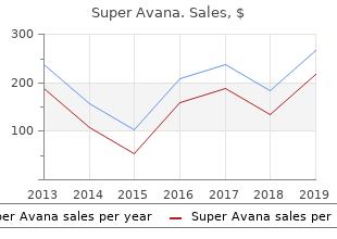 buy 160 mg super avana with visa