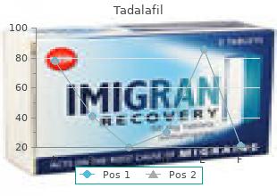 generic tadalafil 20 mg free shipping