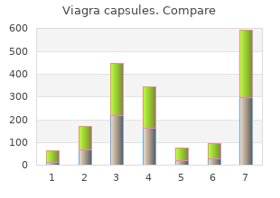 quality 100 mg viagra capsules
