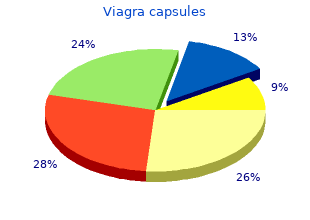 discount viagra capsules 100mg mastercard