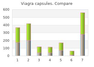 viagra capsules 100 mg sale