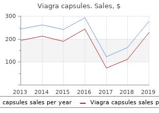 cheap viagra capsules 100mg