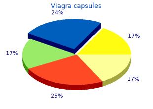 generic viagra capsules 100 mg on line