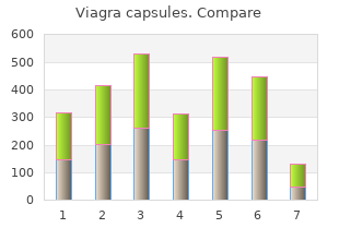 order viagra capsules 100mg overnight delivery