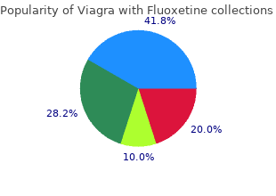 100/60mg viagra with fluoxetine mastercard