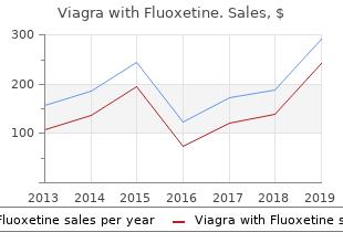 generic 100/60mg viagra with fluoxetine amex