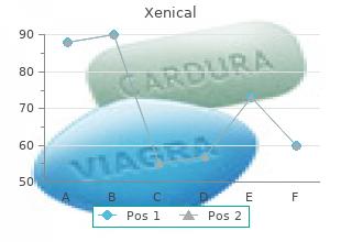 buy cheap xenical 120 mg