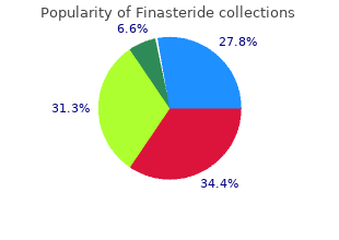 order finasteride 1mg fast delivery