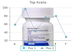 top avana 80 mg on-line