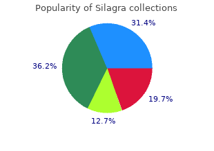 purchase silagra 50mg on line