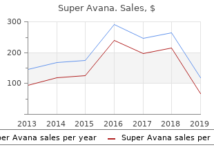purchase super avana 160 mg on line