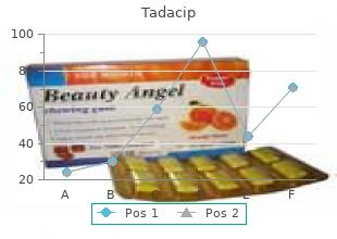 generic tadacip 20mg with amex