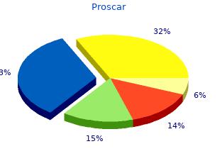 generic 5 mg proscar with amex