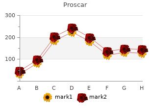 generic 5mg proscar with amex
