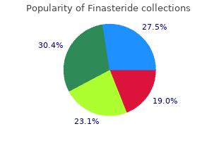 order finasteride 1mg visa