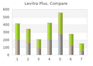 buy 400 mg levitra plus mastercard