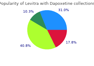 discount 40/60 mg levitra with dapoxetine fast delivery