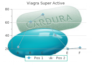 cheap viagra super active 25 mg overnight delivery