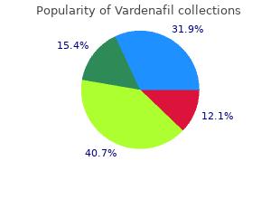 purchase vardenafil 20 mg with mastercard