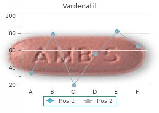 quality vardenafil 10mg