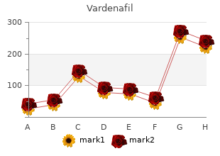 cheap vardenafil 10mg with visa