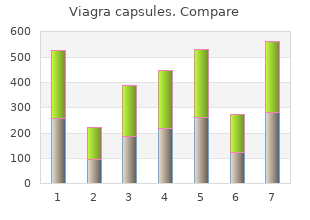 purchase viagra capsules 100 mg without prescription