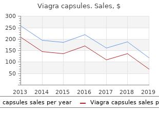 cheap viagra capsules 100mg on-line