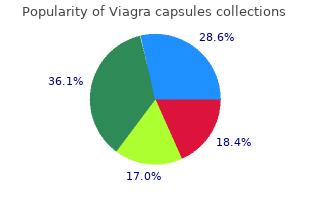 order 100mg viagra capsules free shipping