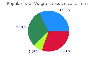 buy 100 mg viagra capsules visa