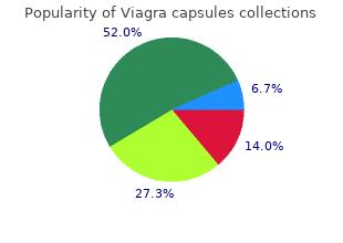 buy cheap viagra capsules 100mg online