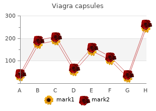 100 mg viagra capsules with mastercard
