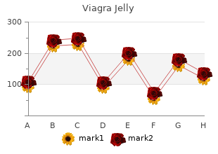 order viagra jelly 100mg on-line