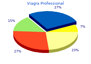 generic 100 mg viagra professional with visa