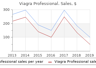 generic 50 mg viagra professional
