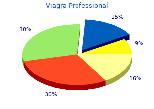 cheap viagra professional 100 mg otc