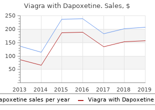 order viagra with dapoxetine 100/60mg with mastercard