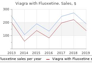 generic 100/60 mg viagra with fluoxetine amex