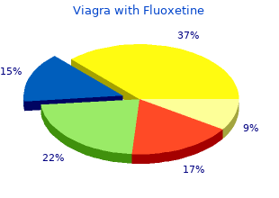 order viagra with fluoxetine 100 mg with amex